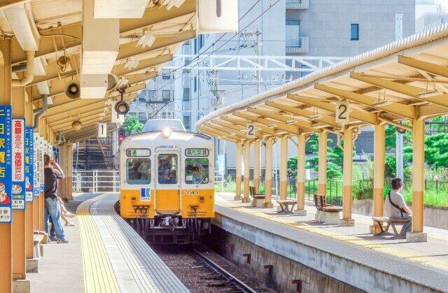 電車やバスは、本当に「3密」なのか 香川私鉄「ことでん」があえて問いかけた背景