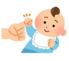 「タルク」使うベビーパウダー、国内では販売継続 J&J日本法人「安全性に確固たる自信」