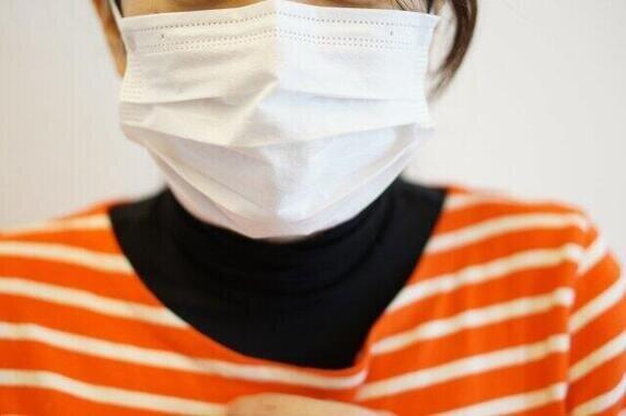 マスク着用「常態化」のなか、どうなる化粧品消費 資生堂の決算と今後の見通し