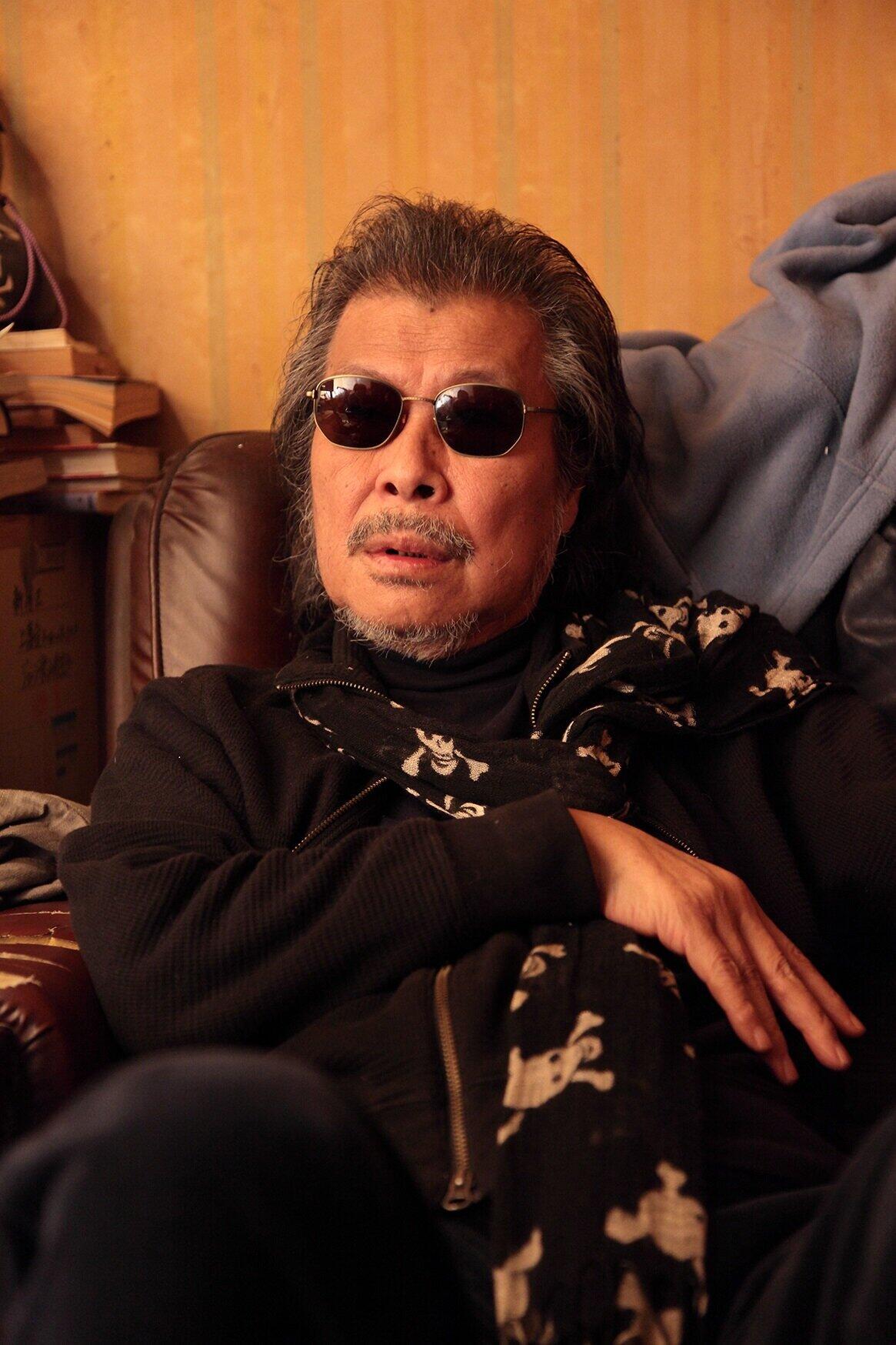「浮浪雲」「銭ゲバ」のジョージ秋山氏死去、77歳 作品に「泣かされた」ファンから追悼の声
