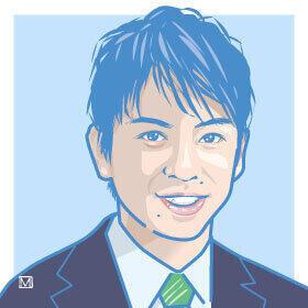 富川悠太アナ「コロナ感染」でバッシング 大橋未歩アナ「納得いかなかった」
