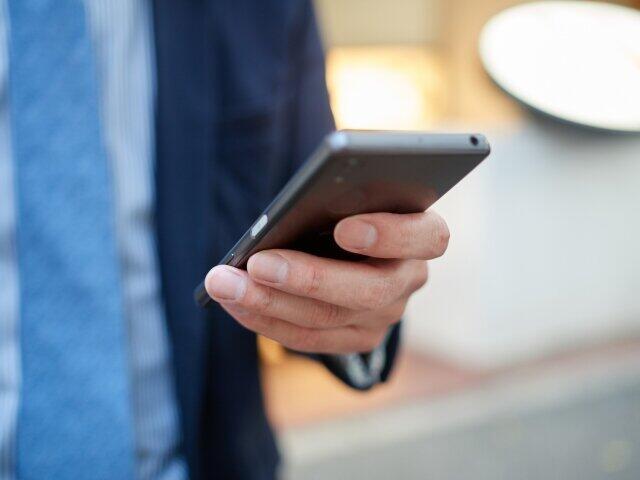 「コロナ接触確認アプリ」ようやく登場へ 使い方は?懸念点は?プライバシー大丈夫?