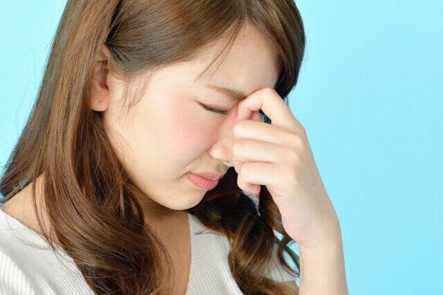それ、「天気痛」かも?梅雨・台風の時期の頭痛や肩こり 患者が明かす実態とは
