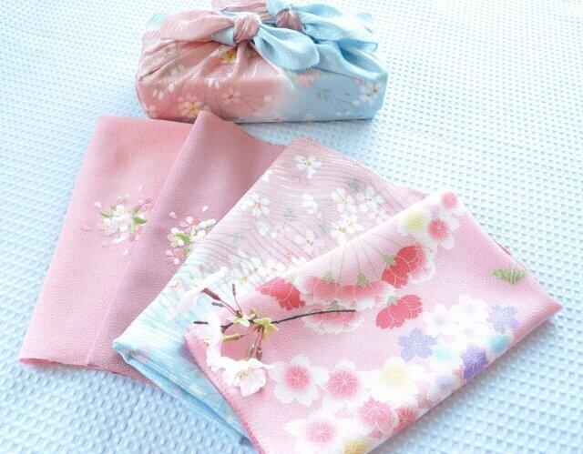 「風呂敷」レジ袋有料化で再評価 売れ行き上々、使いこなすための「コツと注意点」