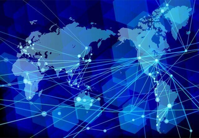 NEC×NTTで「基地局3強」挑戦 6G覇権へ政府も後押し