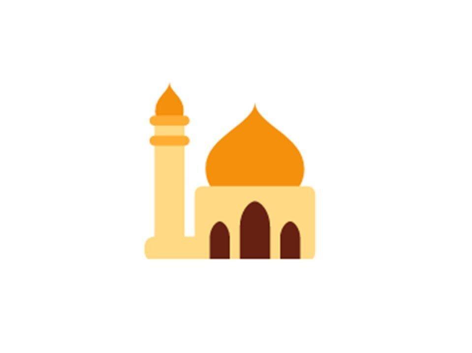 「モスクの絵文字」専門家に聞く懸念点 人気ゲーム「ツイステ」ファン呼びかけで注目