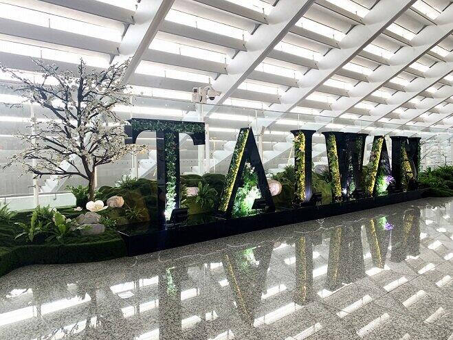 日本が「制限緩和」しても、行こう!ってなるかと言えば... 台湾ネット民の本音
