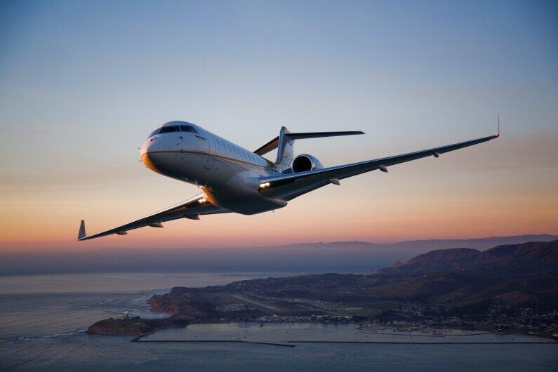 新型コロナ禍で一変した航空業界。最新事情と、空の旅のニューノーマルを追う。