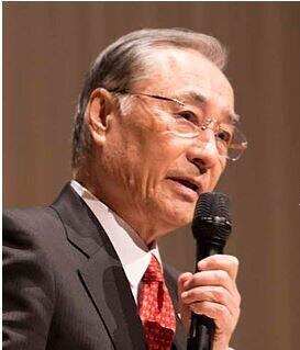 千代田区長「解散」発言で区議会空転 肝いりの「12万円独自給付」に暗雲も