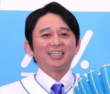 有吉弘行&水ダウ演出・藤井健太郎、ドミノ特番に意欲 「ドミナー達に声かけてみます」