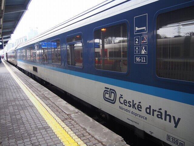 『ヨーロッパ鉄道時刻表』最新号から見る東欧の現状 コロナ禍からの「正常化」進むが...