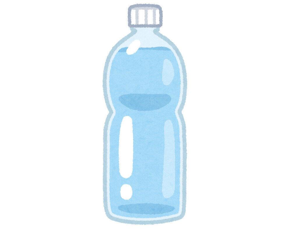 水分の過剰摂取で「水中毒」のおそれも 「頭痛やめまい、呼吸困難に陥ることがある」警視庁が注意喚起ツイート