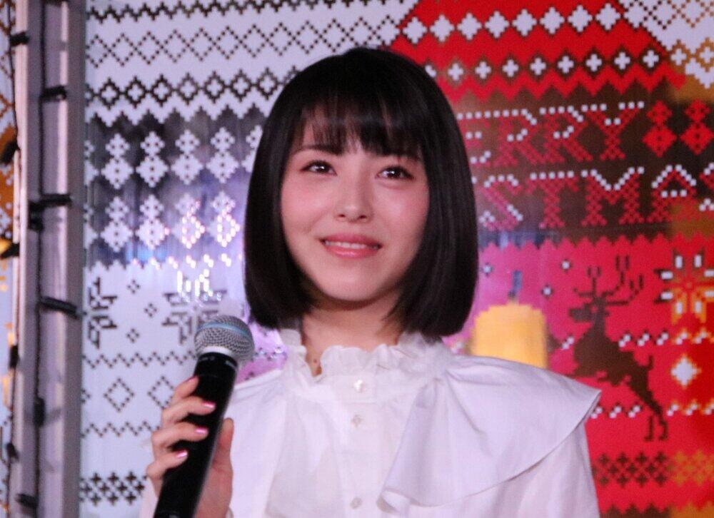 浜辺美波演じる七桜、今度は妊娠!? 「私たちはどうかしている」衝撃ドロドロ展開だけど、ハマる視聴者も...