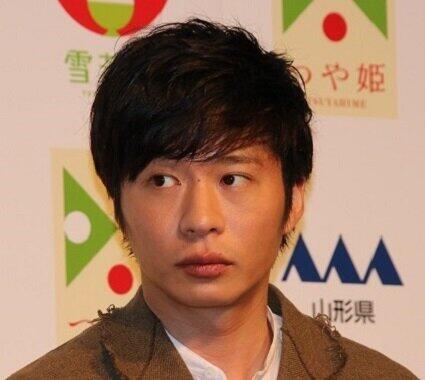 田中圭「泥酔報道」に驚きと心配の声 過去の「お酒」エピソードも話題に