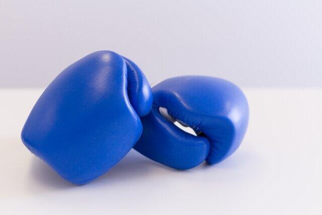 現役最強王者アルバレスがDAZNなど提訴 「ボクシングに戻るため」、297億円賠償請求