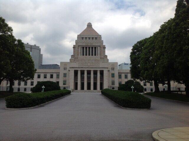1年後、誰に「首相」でいてほしい? 現職・菅義偉氏は「4位」...トップは河野太郎氏に、J-CAST読者アンケート結果