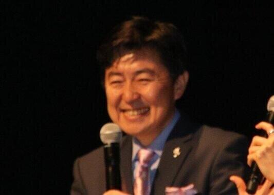 アナウンサー 死去 大塚