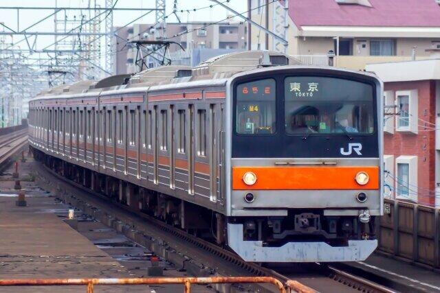 "Photo of 引退列車も「悪口大会」の窓から手を振るお腹も…良心派が怒るいくつかの ""鉄道ファン」の暴走:J-CASTニュース[전체보기]"