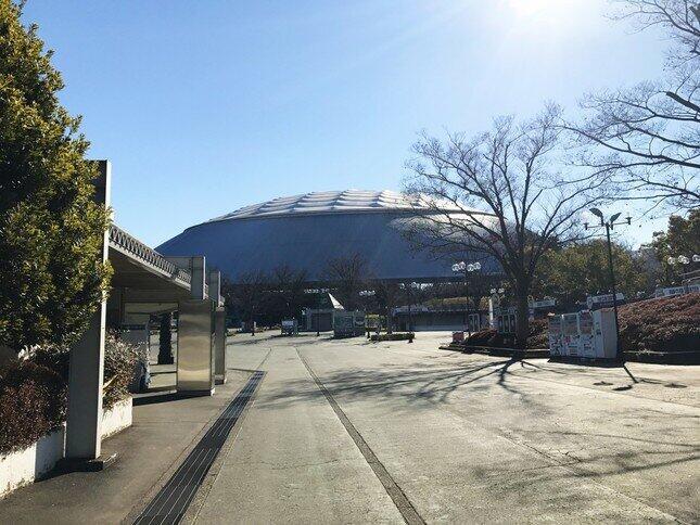 西武ファン「ろくな事ないシーズンだな」 合コン騒動に速度超過...今度は平尾2軍コーチの契約解除