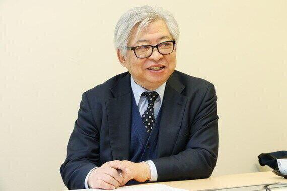 正康 保阪