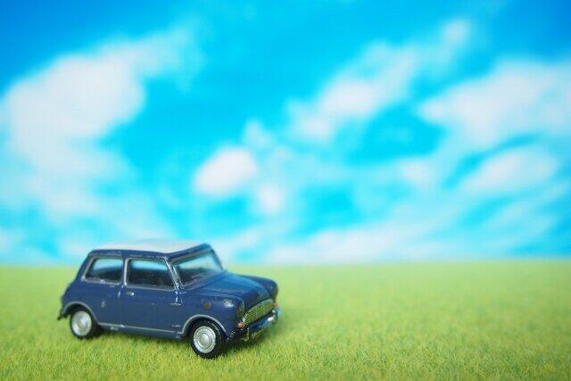 Photo of 高橋洋一の霞ヶ関時計ガソリン車を「電気自動車」に? エネルギー・環境政策をめぐる「国際社会の動向」:J-CASTニュース[전체보기]