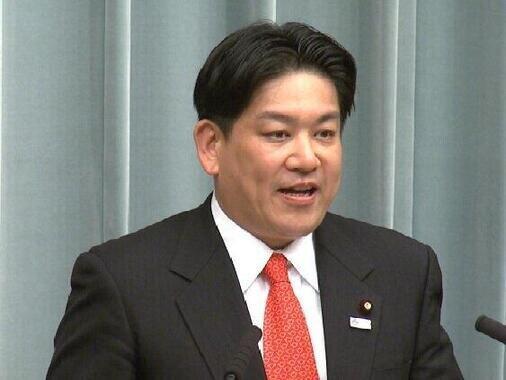 コロナ感染で死去の羽田雄一郎氏「当日に会合」の真偽 スポニチ「誤情報であったため削除」