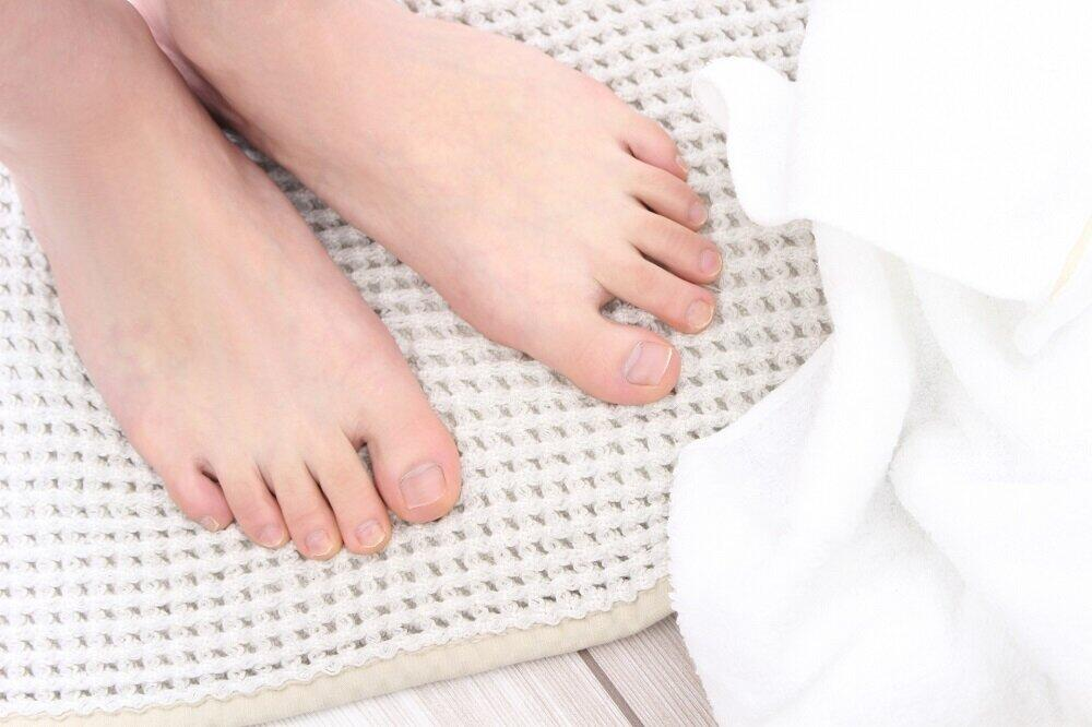 バスマット、どのくらいの頻度で洗いますか?【読者アンケート】