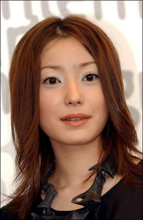 「久々にテレビ観て号泣した」 菅野美穂とお笑いコンビの感動秘話