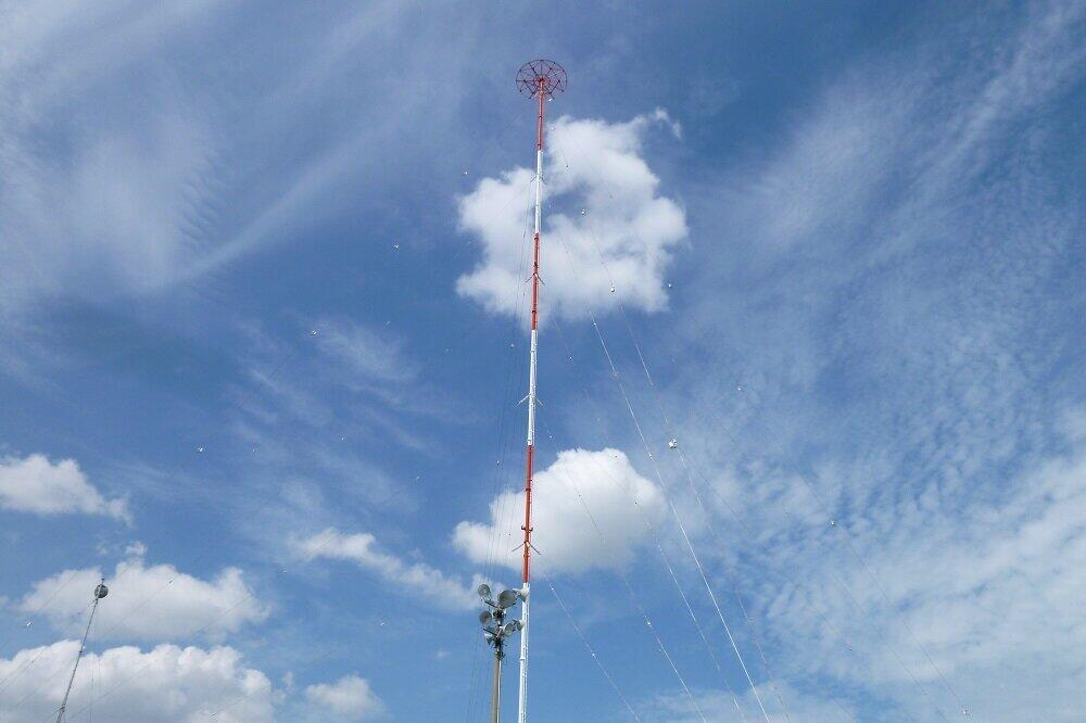 AMラジオのステレオ放送は風前の灯火だ(写真はイメージ)