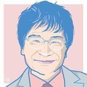 尾木直樹「これで気持ちの区切りが...」 教え子4人亡くした軽井沢バス事故、運行会社社長ら在宅起訴に言及