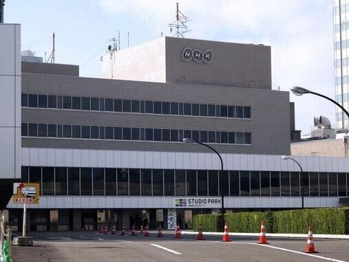 NHK受信料が「一転値下げ」 その本気度と政治的背景