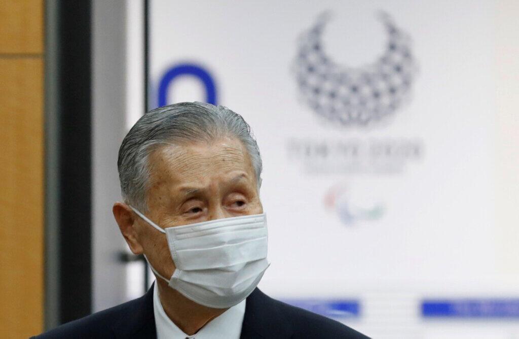 森会長は「問題の重大さを認識していない」 日本スポーツとジェンダー学会が「緊急声明」