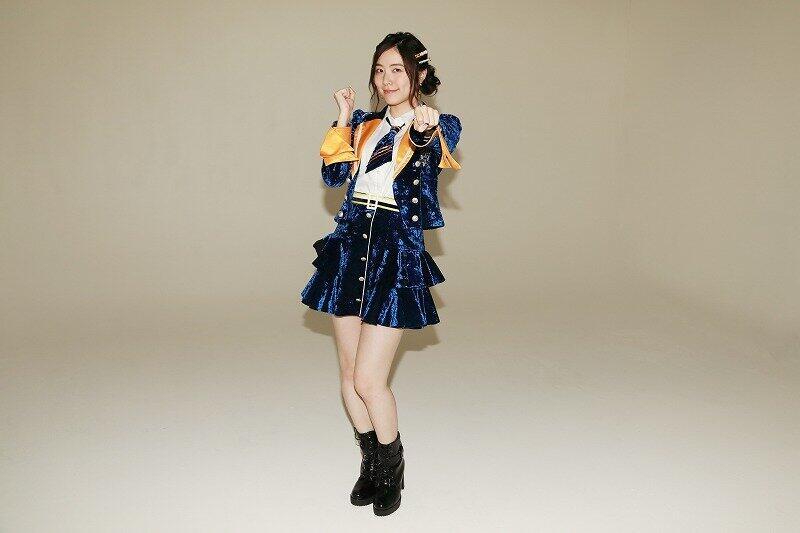 「時間はかかったとしても...」 松井珠理奈がJ-CASTに明かした、アイドル卒業後の「最終目標」