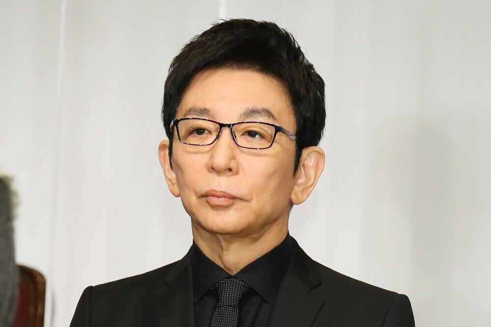 夫不倫の小川彩佳アナに「自我が強すぎる」 古舘伊知郎コメントに批判「絶対に違うだろ」