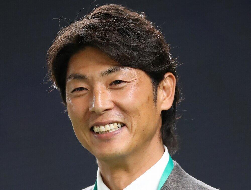 斉藤和巳氏、ソフトバンク首脳陣の「不仲説」を否定 「迷惑やなぁ」一部報道に苦言