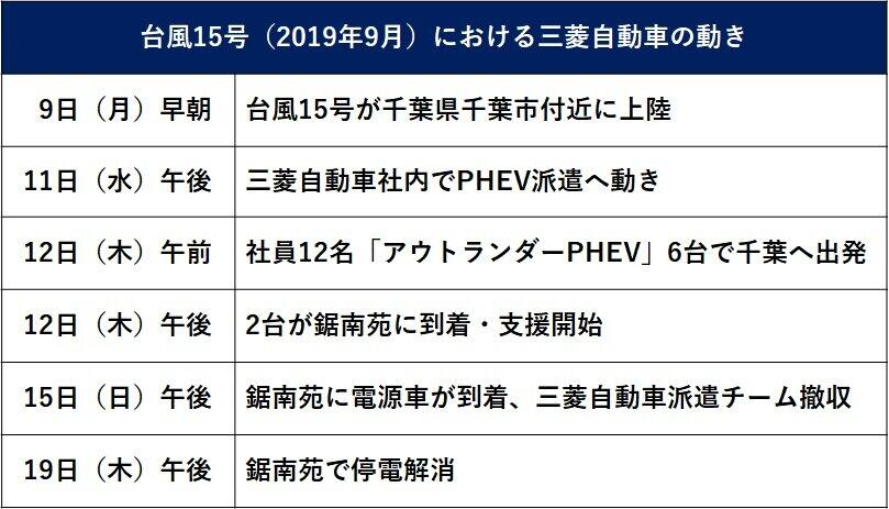news_20210212171935.jpg