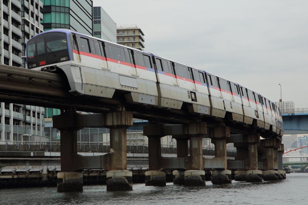 東京モノレールに新たなライバル JR東「羽田アクセス線」認可の影響は?