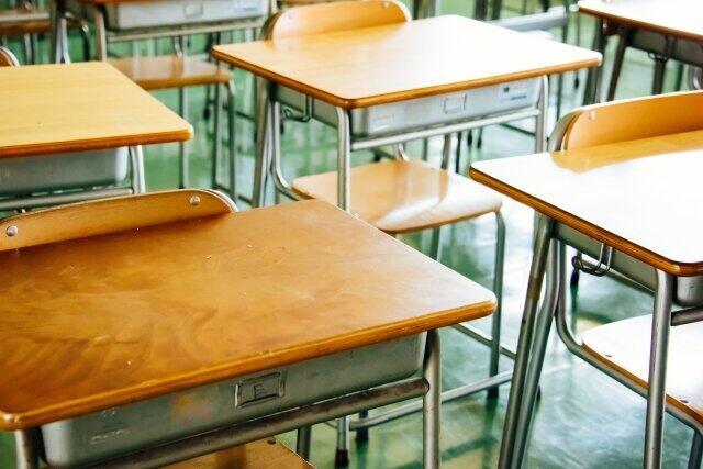 小学校の「あだ名禁止」で激論 「人が嫌がる呼び方するな、じゃないの」「いじめ増やさないために有効」