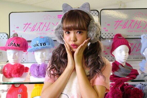 藤田ニコル「ボーイズ」ファンの実態 「昔は9女子1男子」だったが激変