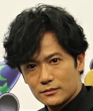 稲垣吾郎の「ゴローランド」モノマネがほぼ本人 ROLANDも公認「1番クオリティ高い!」