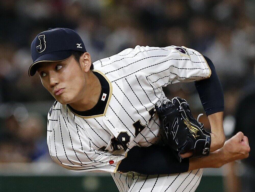 阪神・中日「まさかの開幕投手」の真意 目先の1勝より「巨人包囲網」を優先か