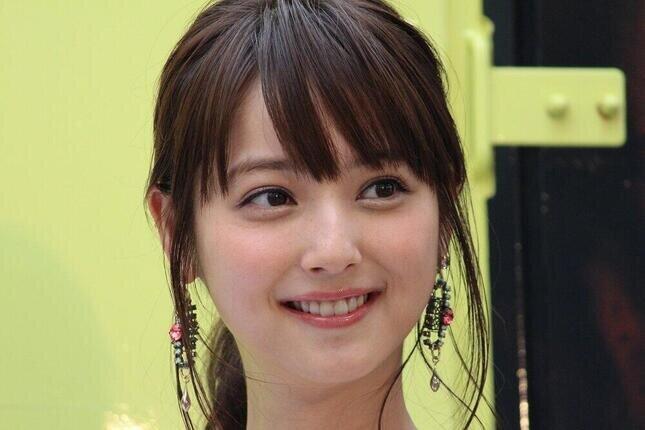 東尾理子→佐々木希のリレーに「色々考えさせられる」 NHKの人選に思わぬ反応
