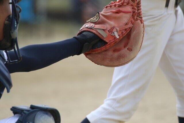 選手が足らずに「公式戦を中止」 女子プロ野球リーグ、なぜそんな事態に?