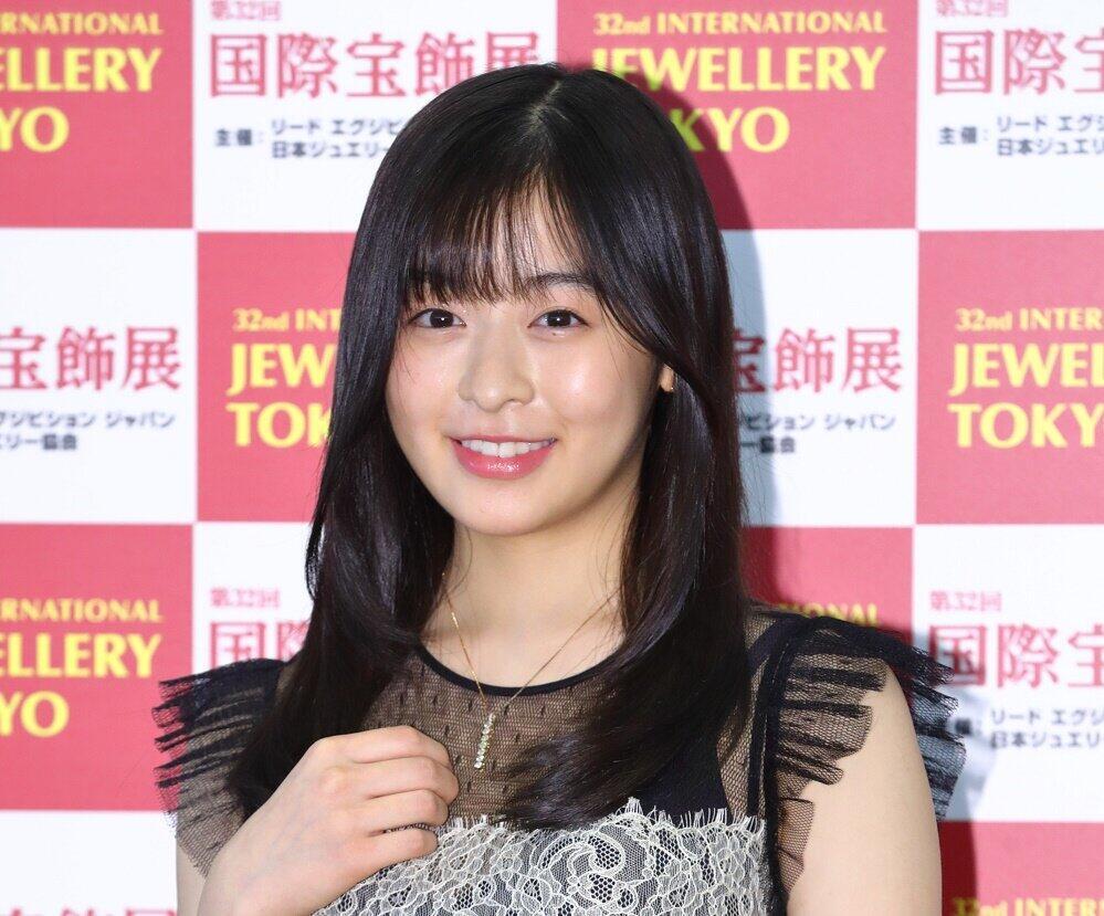 森七菜インスタ再始動 「お帰り」「おめでとう」日本アカデミー賞・新人俳優賞で声援