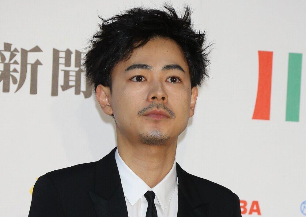 成田凌が本当に嫌いだった有名俳優 ドラマで共演も「1か月無視」