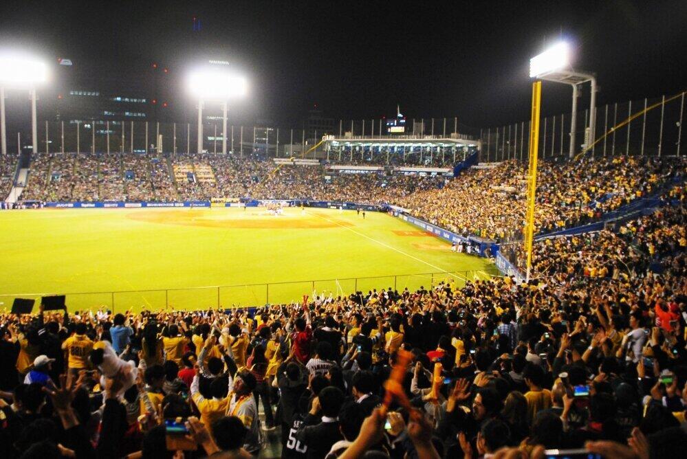 今年のプロ野球、日本一はどこ? J-CAST記者の予想は「ヤクルト」「ソフトバンク」