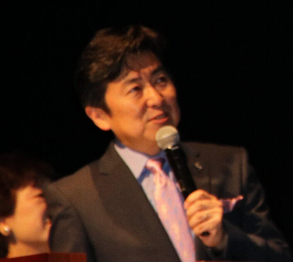 「『とくダネ!』がなければ今の私はいませんでした」 笠井アナ、ブログで明かした最終回舞台裏
