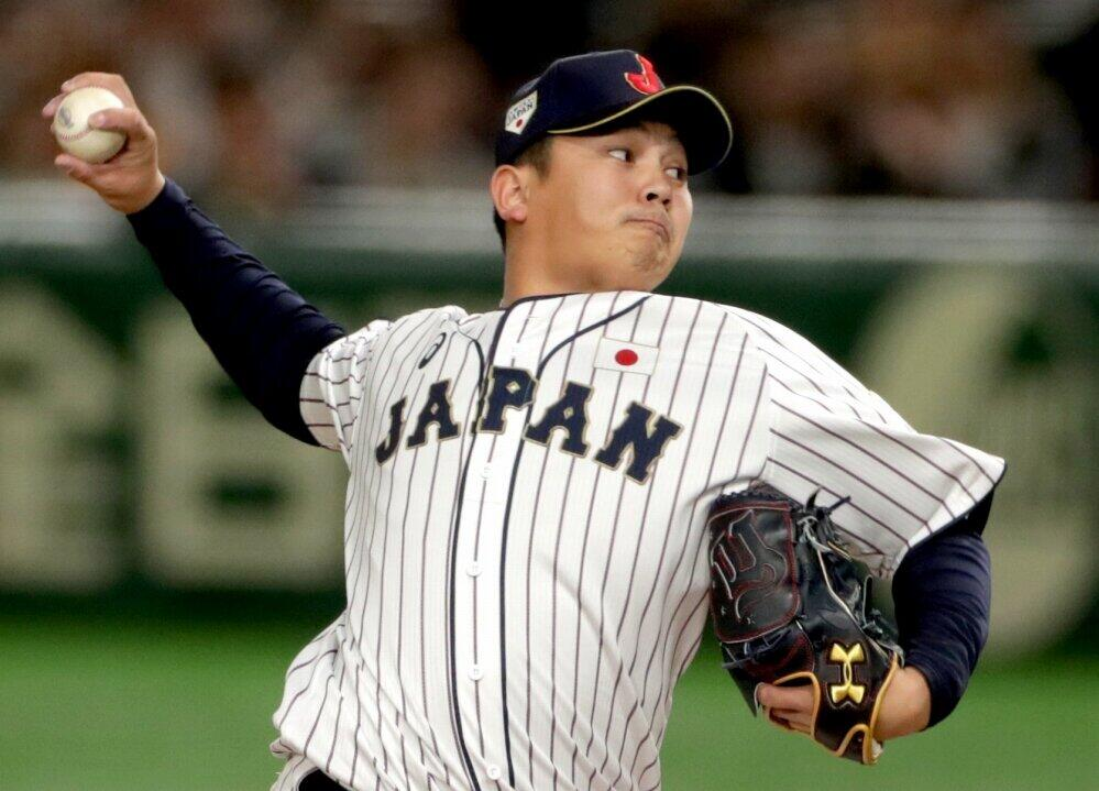 DeNA山崎康晃は「守護神」の座を取り戻せるか 球団OBが指摘する課題と懸念
