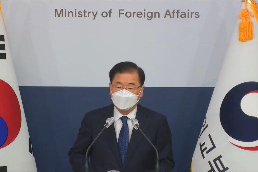 韓国外相「慰安婦合意の精神」理由に「謝罪要求」の矛盾 現地メディアも「事実上無効化したのは文在寅政府」