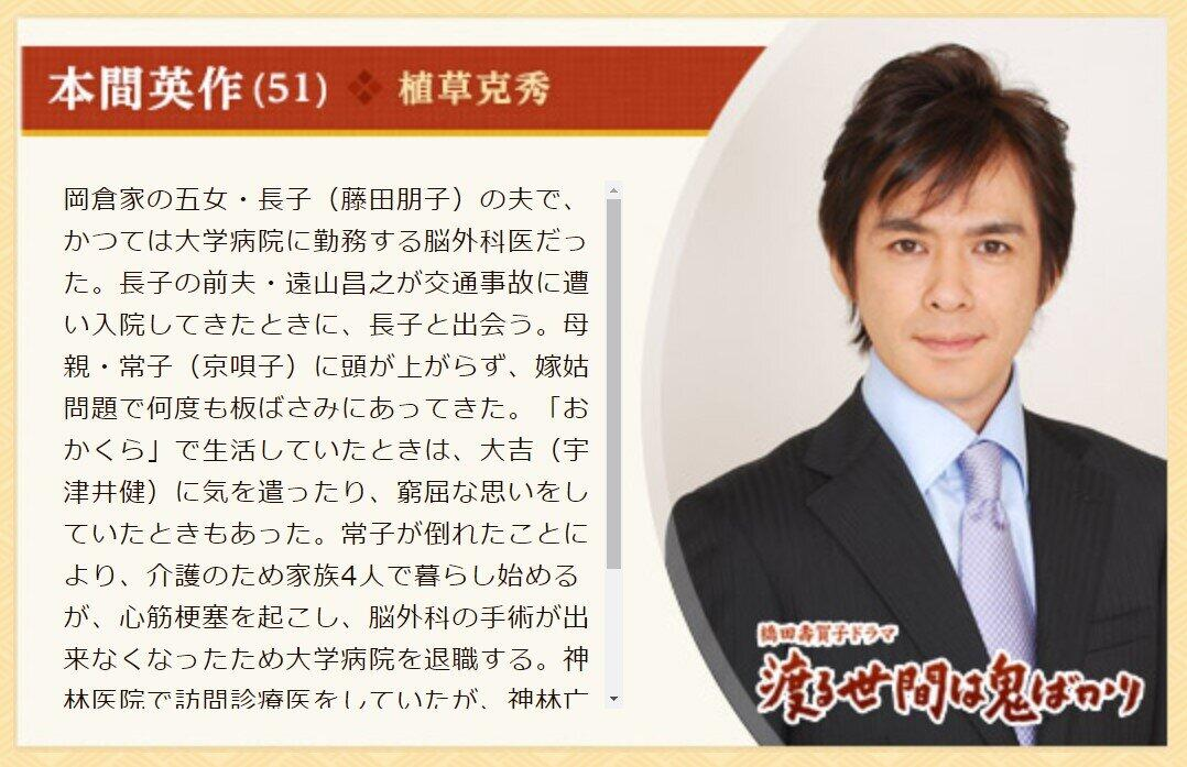 橋田さん死去に「ショックでまだうまくまとめられません」 「渡鬼」出演の植草克秀がツイッターで思い吐露